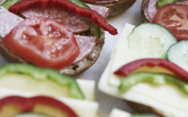 smörgåsar_wp