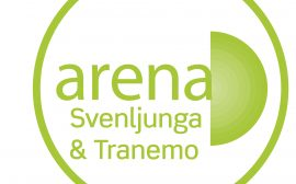 Arenavecka
