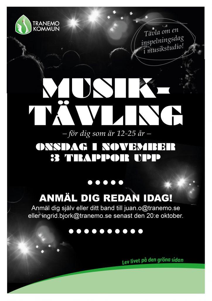 Musiktävling_anmäl dig