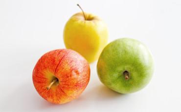 tre-applen