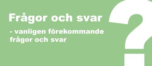 Banner_fragor_svar