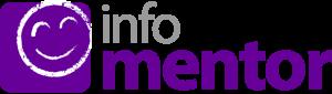 InfoMentor_RGB_Trans[1]