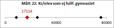 M-tt_22_Kronor_per_elev_som_ej_fullf-ljer_gymnasie