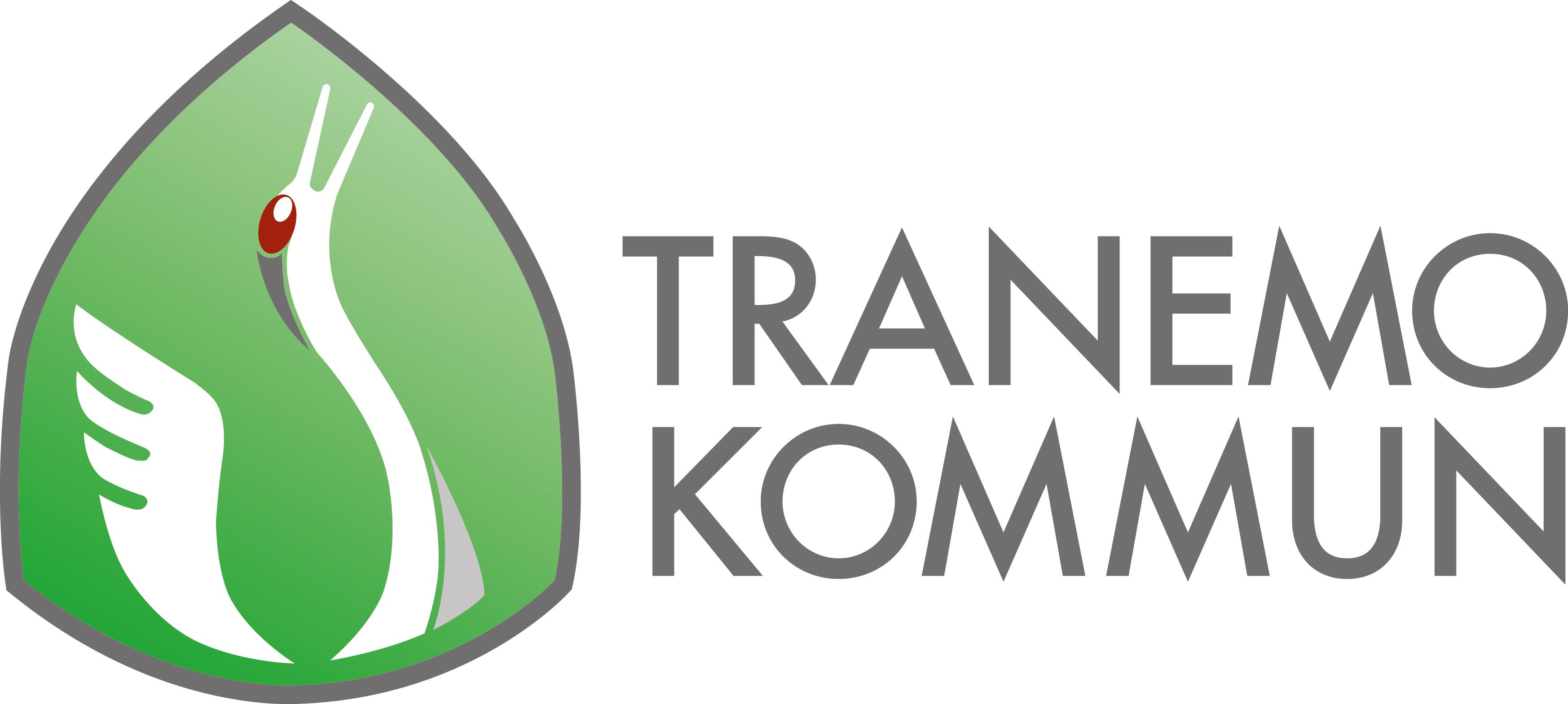 Bildresultat för tranemo kommun logotyp