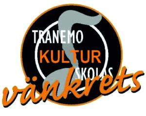 Tranemo Kulturskolas Vänkrets.jpg