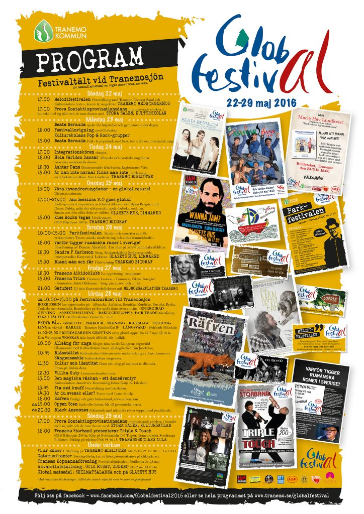 Program_A3_Globalfestival
