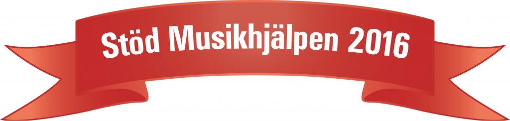 Stöd Musikhjälpen 2016 banner.indd