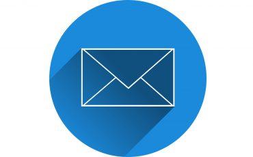E-post_ikon