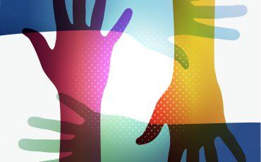 Samverkansmöte integration