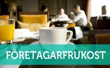 Företagarfrukost_Puff