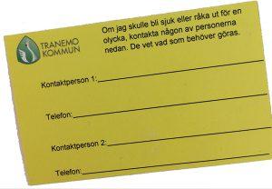 Anhörigkort sid 2