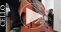 cello - youtube