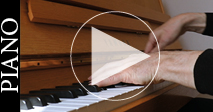 piano - youtube