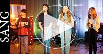 Sång - youtube