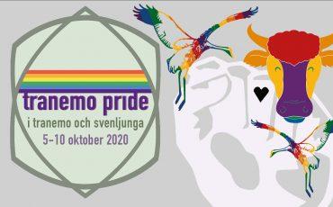 Tranemo Pride 2020