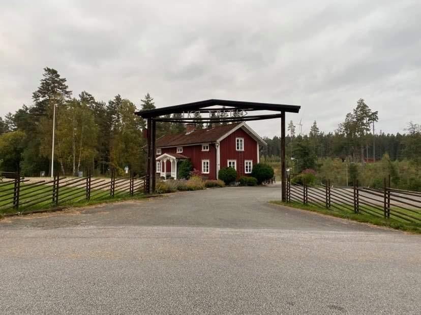 IKO Fritid i Grimsås
