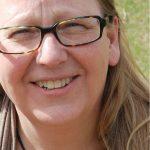 Anna-Lisa Johannesson Vennberg, kulturskolelärare