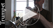trumpet - youtube