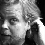 Björn Bergsten, kulturskolelärare