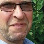 David Norén, kulturskolelärare