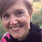 Lovisa Vennerleuf, kulturskolelärare