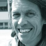 Mark Zitter, kulturskolelärare