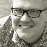 Mattias Henningsson, kulturskolelärare